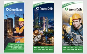 banner-general-cable2