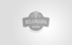 bella-paulista