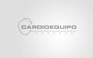 cardiequipo