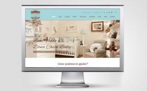 website-dona-chica-baby